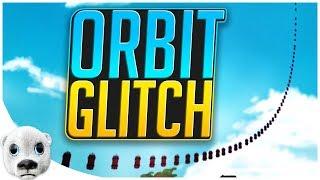 Orbit Scharnier Glitch!!! ☄️ - Baue ein Boot am 4. Juli Update! 🎆 ROBLOX
