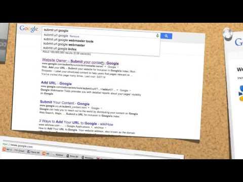 cara-index-website-cepat-di-google-kurang-dari-5-menit!