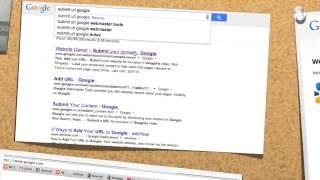 Cara Index Website Cepat di Google kurang dari 5 Menit!