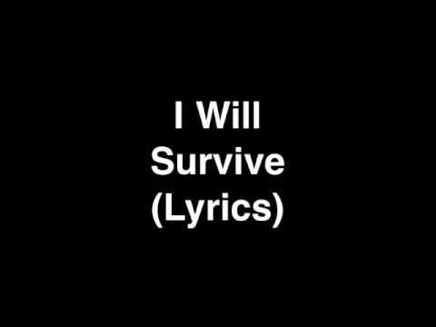 Al Stewart - Angry Bird Lyrics | MetroLyrics