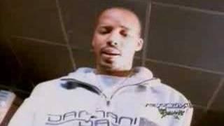 Warren G feat. Snoop Dogg, Nate Dogg & X-Zibit - Game Don