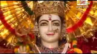 Bhojpuri Super Hit Davi Geet   Up Na Bihar Bhar Charcha Hoi Sanshar Bhar   Hemanshu Pryadarshi