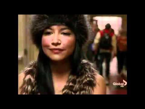 Santana Lopez.