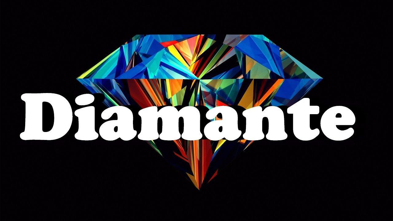 DIAMANTE BAIXAR CD PLAYBACK GRATIS O DA DAMARES