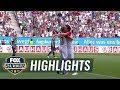 Video Gol Pertandingan Augsburg vs Mainz FC