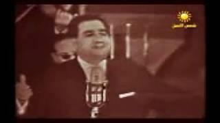 اغاني عراقيه حنينه