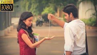 Baabubali | Telugu Comedy Short Film 2014 | Patriots NDC