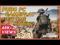 Pubg Pc Gameplay with Friends in Hindi/Urdu (Pubg) ep#1