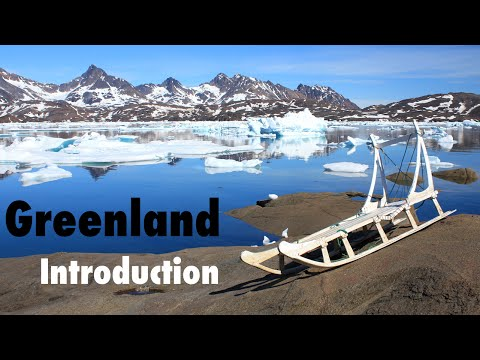 Greenland: Introduction