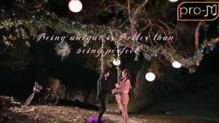 Gambar cover Sammy Simorangkir - DIA (Official Lyric Video)