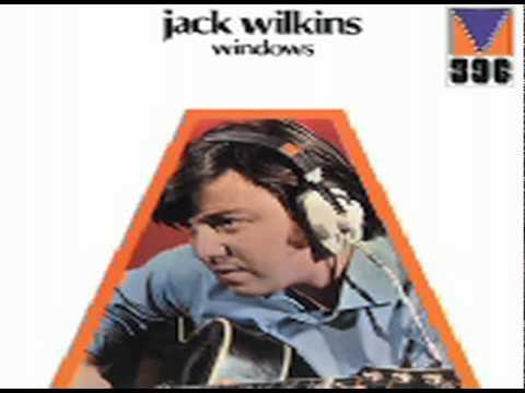 Jack Wilkins Red Clay