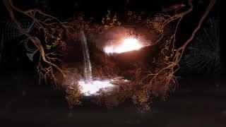 Oklou & Flavien Berger - Toyota (lyric video)