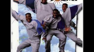 Today - You Stood Me Up Acappella (New Jack Swing)