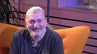 Dan Hůlka (Host Frekvence 1)