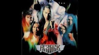 อย่ากลับมา - Hi-Rock | Karaoke ตัดเสียงร้อง