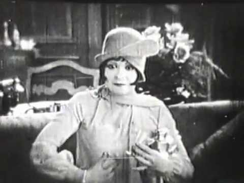 Dancing Mothers is listed (or ranked) 20 on the list The Best Clara Bow Movies