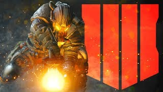 Things I DISLIKE about Black Ops 4!