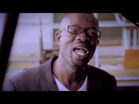 Isenge [fellowship] Pastor Samson Kunda