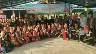 Video ULTAH Naposo Naimarata se-Barelang. By Loebis Boys download MP3, 3GP, MP4, WEBM, AVI, FLV Juli 2018