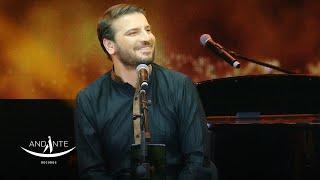 Sami Yusuf  -  Supplication (Live) mp3