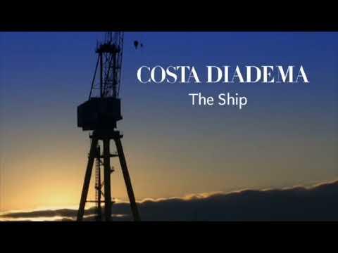 Diadema - watch how it was build