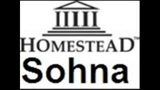 Homestead Sohna Review New Project Soft Launch(, 2013-09-30T11:00:34.000Z)