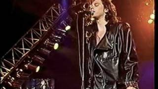 INXS - 06 - Kiss The Dirt - 1985