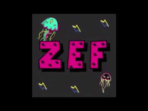 Sound Process @ ZEF CLUB - Buenos Aires, Argentina - 08-01-2017