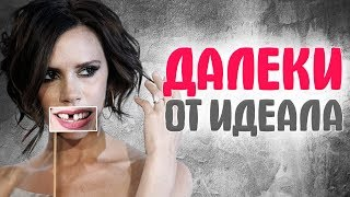 Скачать фото картинки российских звёзд шоубизнеса бесплатно вап фото 449-116