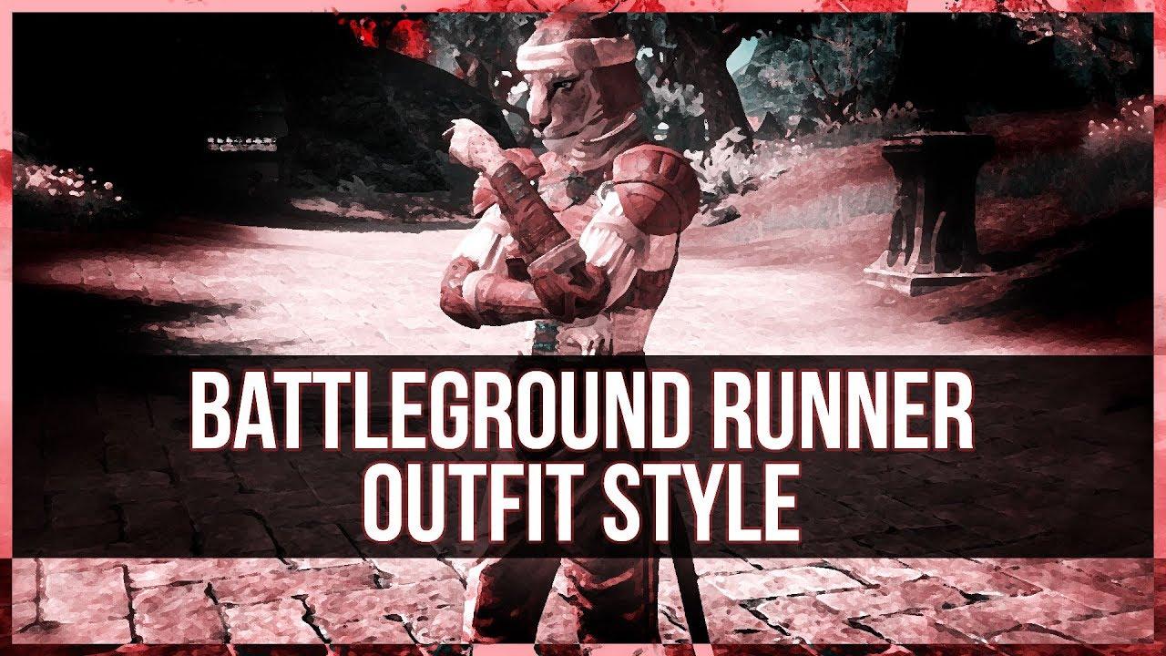 Eso+battlegrounds+sets