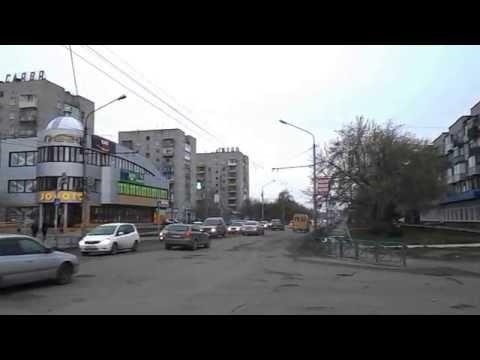 Видео Ремонт дорог фото