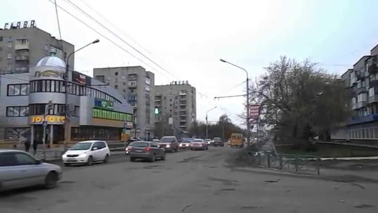 Новости дня телеканал звезда видео