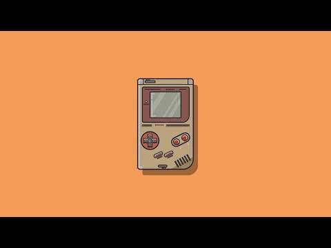 "[FREE] Freestyle Type Beat – ""Classic"" 