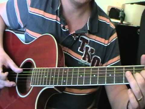 how to play fast car by tracy chapman guitar lesson easy version youtube. Black Bedroom Furniture Sets. Home Design Ideas