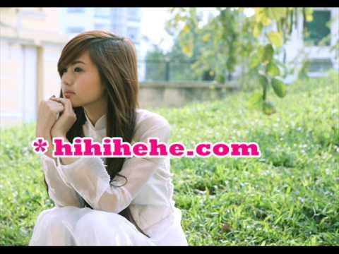Tâm Tít - Thanh Tâm (tam tit đẹp nhất Hà Nội) | HiHiHeHe.com