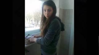 Mihaita Piticu - M-am indragostit si imi pare rau J&G.mp3.wmv [IONIKA] :-X