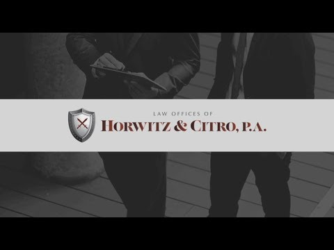 Thumbnail: Florida Federal Criminal Defense Attorney Orlando | Money Laundering and Fraud