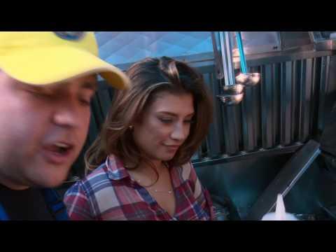 Food Trucks - Brazil