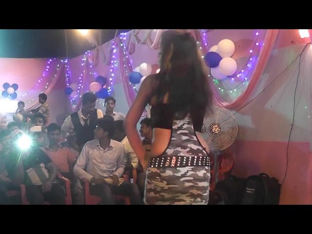 HD Bhojpuri Arkestra Hot Dance Video BHOJPURI DANCE PROGRAM ARKESTRA