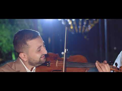 ЭТО ПРОСТО 💣💣💣.ВОЛШЕБНАЯ МУЗЫКА 2021❤️ - Самвел Мхитарян \u0026 София Омельянюк(Violin And Piano 2021)