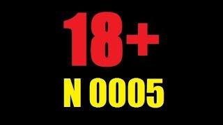 (0005) Anekdot 18+ Xdik Show / FULL Colection Norapsakner (QFURNEROV) ⁄( Tom and Ben )