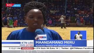 maandamano-meru-kuhusu-mradi-wa-unyunyizaji