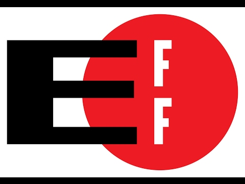 Angela Keaton (Antiwar.com) & Rainey Reitman (EFF) - San Francisco Bitcoin Meetup (HD) (August 2015)
