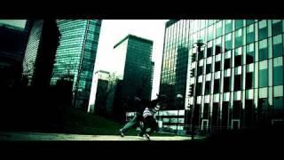 Shameboy  Blastermind (official video)