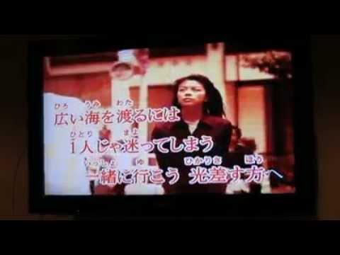 手をつなごう Te wo tsunagou (絢香 Ayaka) Male Covers