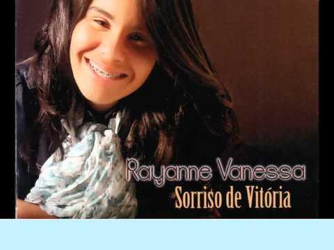 RAYANNE TONTEAR BAIXAR DE VANESSA CALICE MUSICA