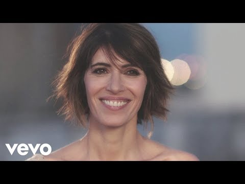 Giorgia - Le tasche piene di sassi (Official Video)