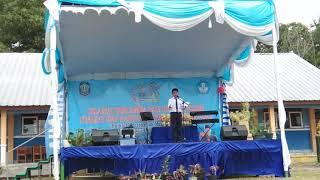 Puisi FLS2N Kabupaten Bangka 2