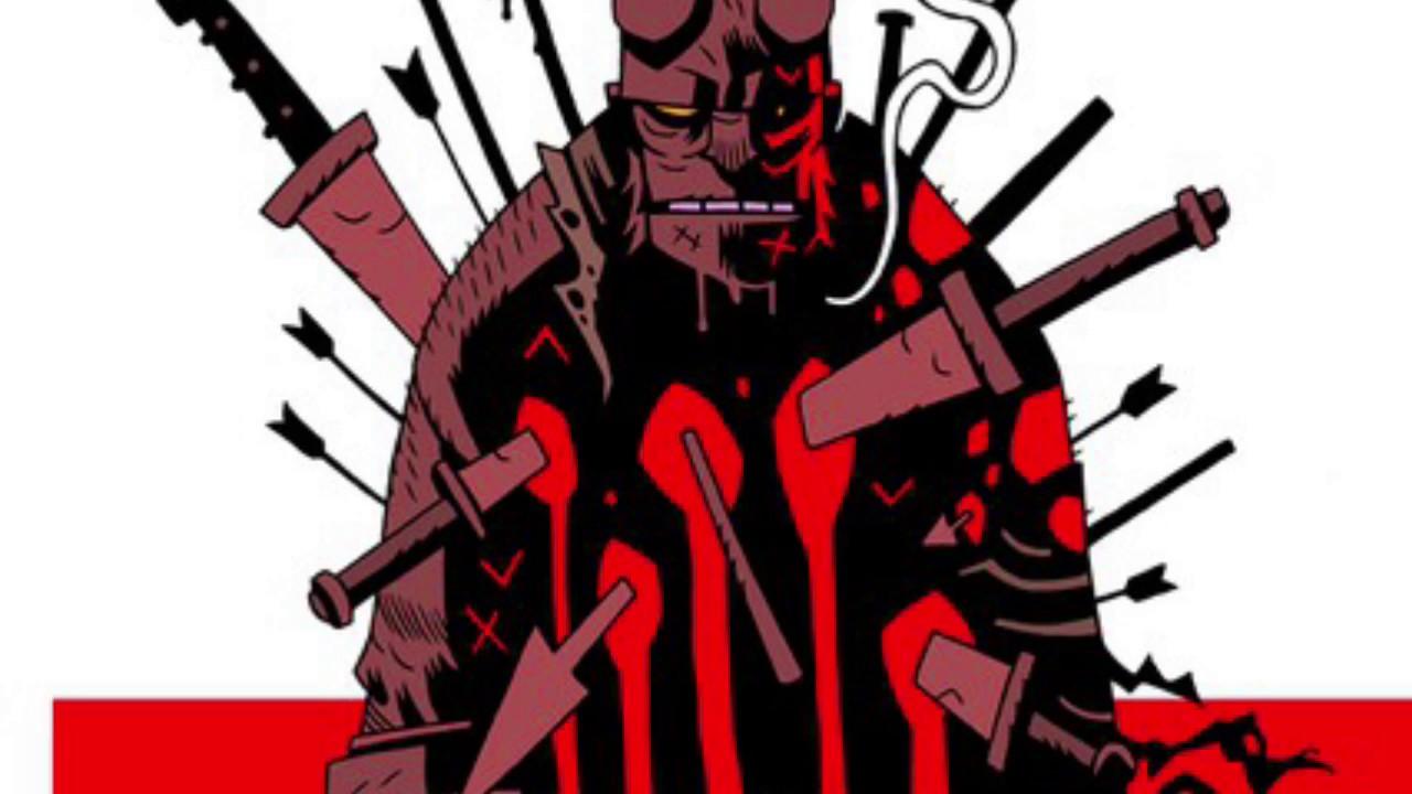 new hellboy movie coming soon hellboy 3 youtube