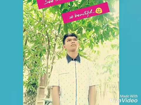 Jambrud - versii DJ Selamat Ulang Tahun - di Jamin Goyang Braii - clip 2017